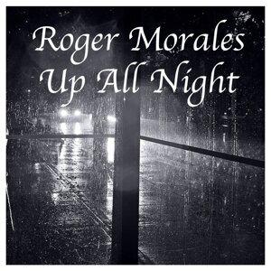 Roger Morales 歌手頭像