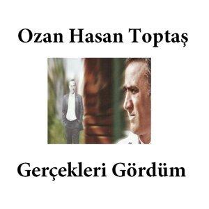 Ozan Hasan Toptaş 歌手頭像