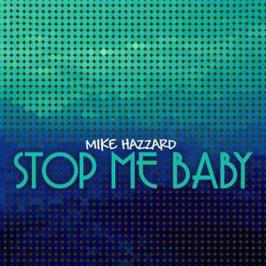Mike Hazzard