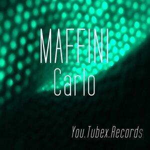 Maffini 歌手頭像