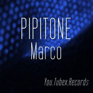 Pipitone 歌手頭像