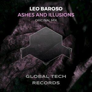 Leo Baroso