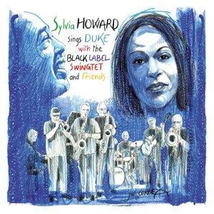 Sylvia Howard 歌手頭像