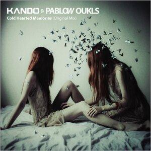Kando, Pablow Oukls 歌手頭像