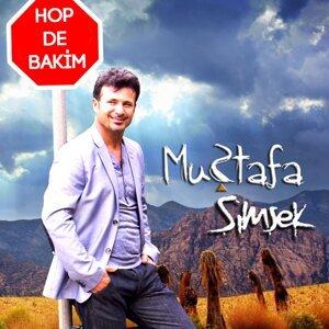 Mustafa Şimşek 歌手頭像
