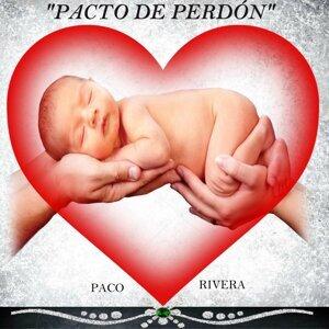 Paco Rivera 歌手頭像