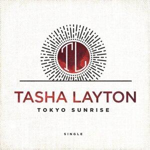 Tasha Layton 歌手頭像