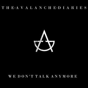 The Avalanche Diaries