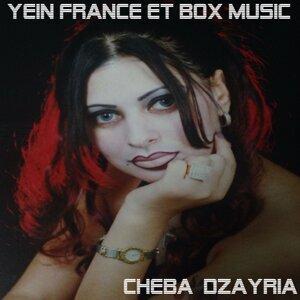 Cheba Dzayria 歌手頭像