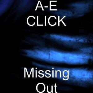 A-E Click 歌手頭像