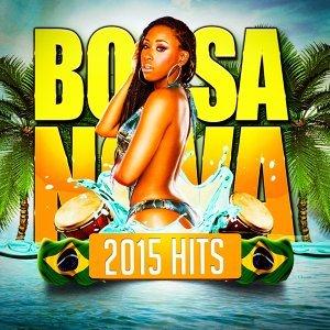 Bosanova Brasilero 歌手頭像