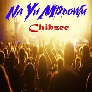 Chibzee 歌手頭像