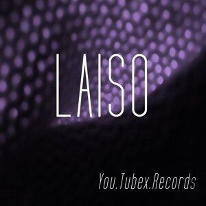 Laiso 歌手頭像