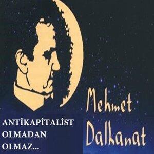 Mehmet Dalkanat 歌手頭像