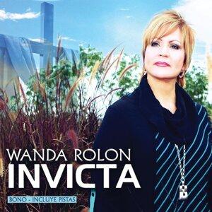 Wanda Rolon 歌手頭像