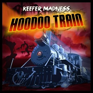 Keefer Madness 歌手頭像
