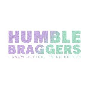 Humble Braggers 歌手頭像