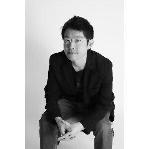 Tomo Hirayama 歌手頭像