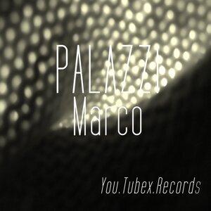 Palazzi 歌手頭像