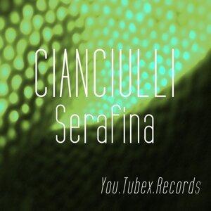 Cianciulli 歌手頭像