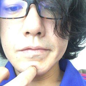 Syun Nakano 歌手頭像
