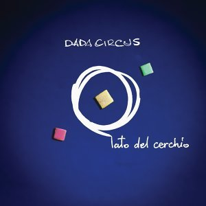 Dada Circus 歌手頭像