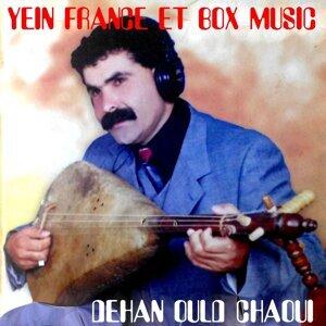 Dehan Ould Chaoui 歌手頭像