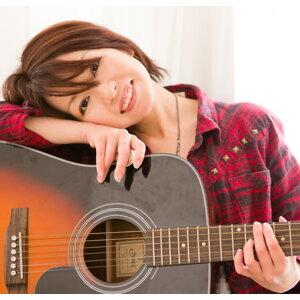 YUKA KYOUNO 歌手頭像