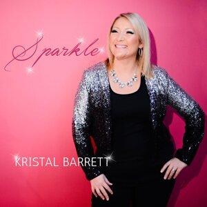 Kristal Barrett 歌手頭像
