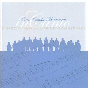 Coro Claudio Monteverdi