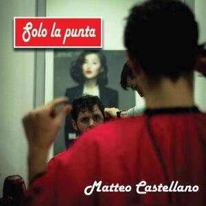 Matteo Castellano