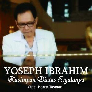 Yoseph Ibrahim 歌手頭像