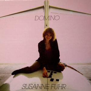 Susanne Fuhr 歌手頭像