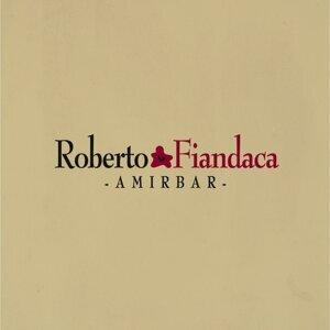 Roberto Fiandaca 歌手頭像