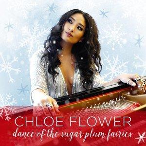 Chloe Flower 歌手頭像