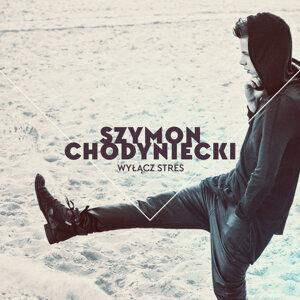 Szymon Chodyniecki 歌手頭像