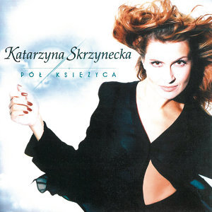 Katarzyna Skrzynecka 歌手頭像