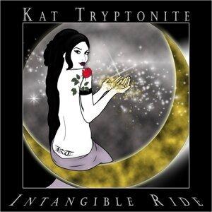 Kat Tryptonite 歌手頭像