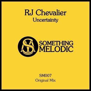 RJ Chevalier 歌手頭像