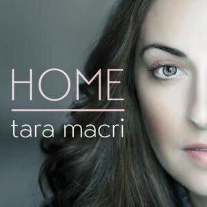 Tara Macri 歌手頭像