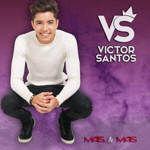 Victor Santos 歌手頭像