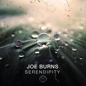 Joe Burns