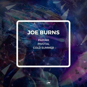 Joe Burns 歌手頭像