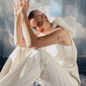 Anne-Marie Artist photo