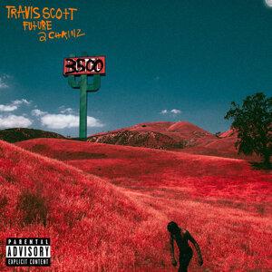 Travi$ Scott feat. Future & 2 Chainz 歌手頭像