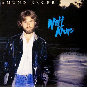 Amund Enger 歌手頭像