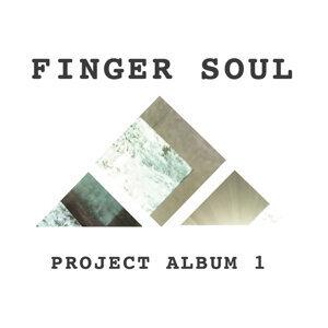 Finger Soul 歌手頭像