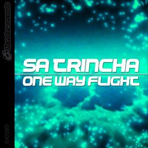 Sa Trincha 歌手頭像