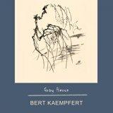 Bert Kaempfert, Billy Vaughn