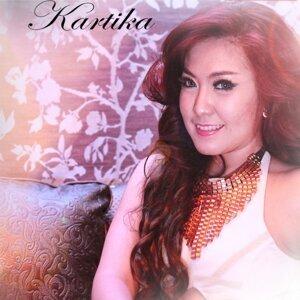 Kartika 歌手頭像